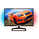 278C4QHSN/00 27i IPS LED WUXGA Ambiglow7ms 1920x1080 Wid 16/9 VGA 3xHDMI 250 cd/m 20M:1 178/178 Audio Glossy Black