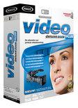 Video Deluxe 2008 Plus