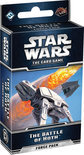 Star Wars LCG - The Battle of Hoth Force