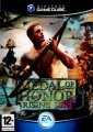 Medal Of Honor, Rising Sun  - Topsale actie -