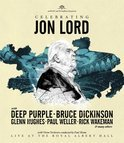 Lord, Jon, Deep Purple & - Celebrating Jon Lord