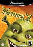Shrek 2, The Game (players Choice)