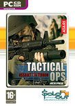 Tactical Ops, Assault on Terror