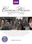 Charles Dickens - De Complete Collectie
