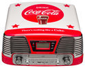 Coca-Cola Home entertainment - Speakers TD79-2