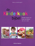 De kinderkookbijbel