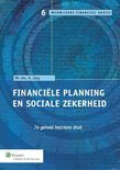 Financiele planning en sociale zekerheid