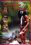Treasure Of The Amazon