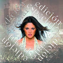 Edicion Especial (3cd+2DVD)