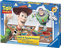 Toy Story: Zoek en Vind Spel