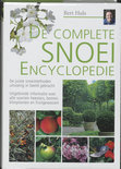 De Complete Snoei Encyclopedie