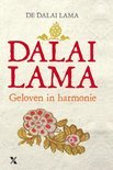 Geloven in Harmonie / e-book (ebook)