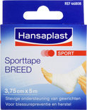 Hansaplast Sport Tape Breed 5M