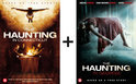 The Haunting In Connecticut/The Haunting In Georgia