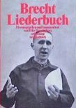 Brecht-Liederbuch