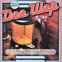 Doo Wop-Very Best Of 1