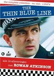 Thin Blue Line - The Complete Collection