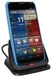 Kidigi USB Cradle Motorola Moto X Black