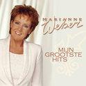 Marianne Weber-Mijn Grootste Hits