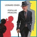 Popular Problems (LP+CD)
