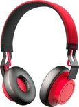 Jabra Move S.Wireless HS Red