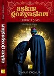 Askin Gzyaslari / Tebrizli Sems