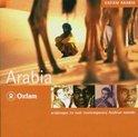Oxfam Arabia