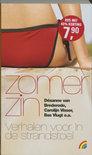 ZomerZin