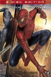 Spiderman 3 (2DVD) (Special Edition)