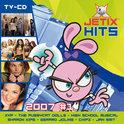 Jetix Hits 2007