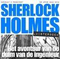 Sherlock Holmes: Het avontuur van de duim van de ingenieur