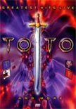 Toto - Greatest Hits Live and More