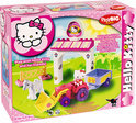 Play BIG Bloxx - Hello Kitty Mini Boerderij
