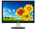 Philips 240P4QPYEB - IPS Monitor