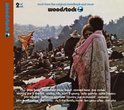 Woodstock Vol.1 (Ost)