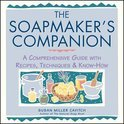 Soap Maker's Companion