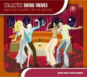 Collected -Swing Themes
