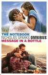 Omnibus the notebook / message in a Bottle