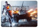 Razer Battlefield 4 Destructor 2 Muismat - Collectors Edition PC