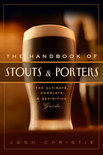 The Handbook of Stouts and Porters