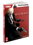 Hitman Absolution Strategy Guide