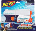 Nerf Super Soaker Flash Blast - Waterpistool
