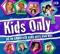 Kids Only Deel 2