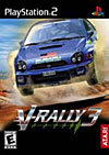 V-Rally 3