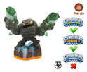 Skylanders Giants Prism Break - Lightcore Wii + PS3 + Xbox 360 + 3DS + Wii U