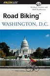 Road Biking Washington, D.C.