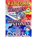 Karaoke - Muisc Of The Beatles/Roll