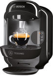 Bosch Tassimo Machine Vivy TAS 1202 -  Real Black