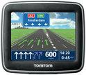 TomTom Start Classic - West- en Midden Europa - 3.5 inch scherm