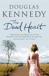 The Dead Heart